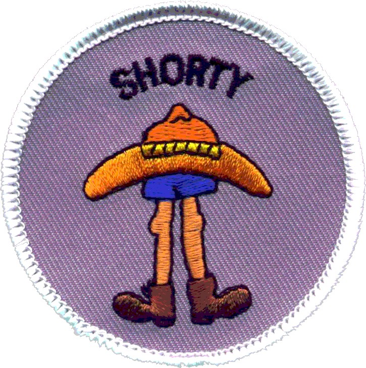 shorty02.JPG (214364 bytes)